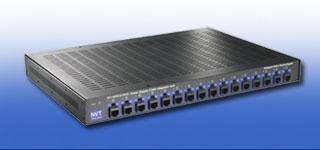 NVT PVD - kamera tápellátás kép és adatátvitel 1 kábelen