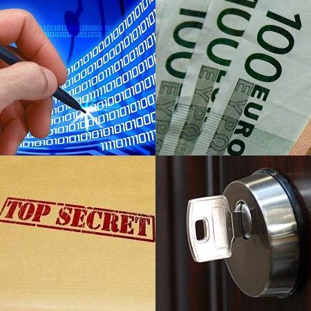 Céginformáció üzleti hírszerzés magánnyomozás kintlévőség kezelés