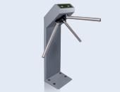 Perco TTR-07 anti-panic automata ejtőkaros forgóvilla
